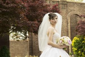 wedding venue styleshoot1